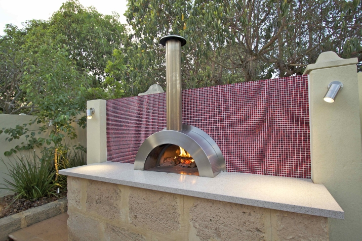 inwall-pizza-oven-02s (1)